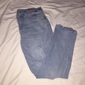Arizona Boyfriend Jeans